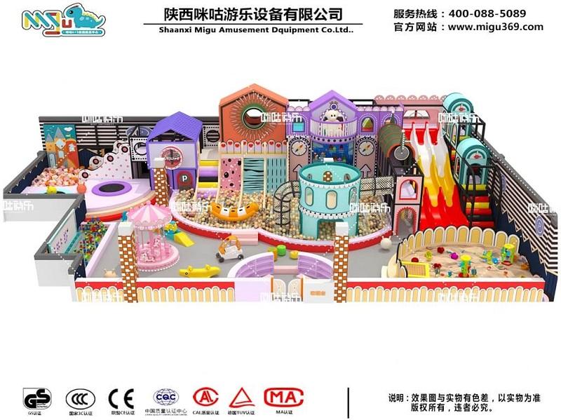 上海2.jpg 淘气堡新主题展示 【淘气堡】热销